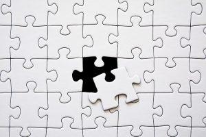 drei d puzzle
